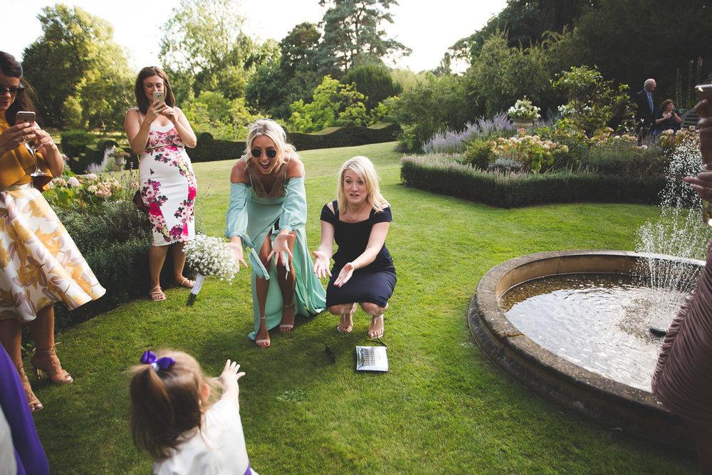 Surrey Wedding Photographer Hedingham Castle079.jpg