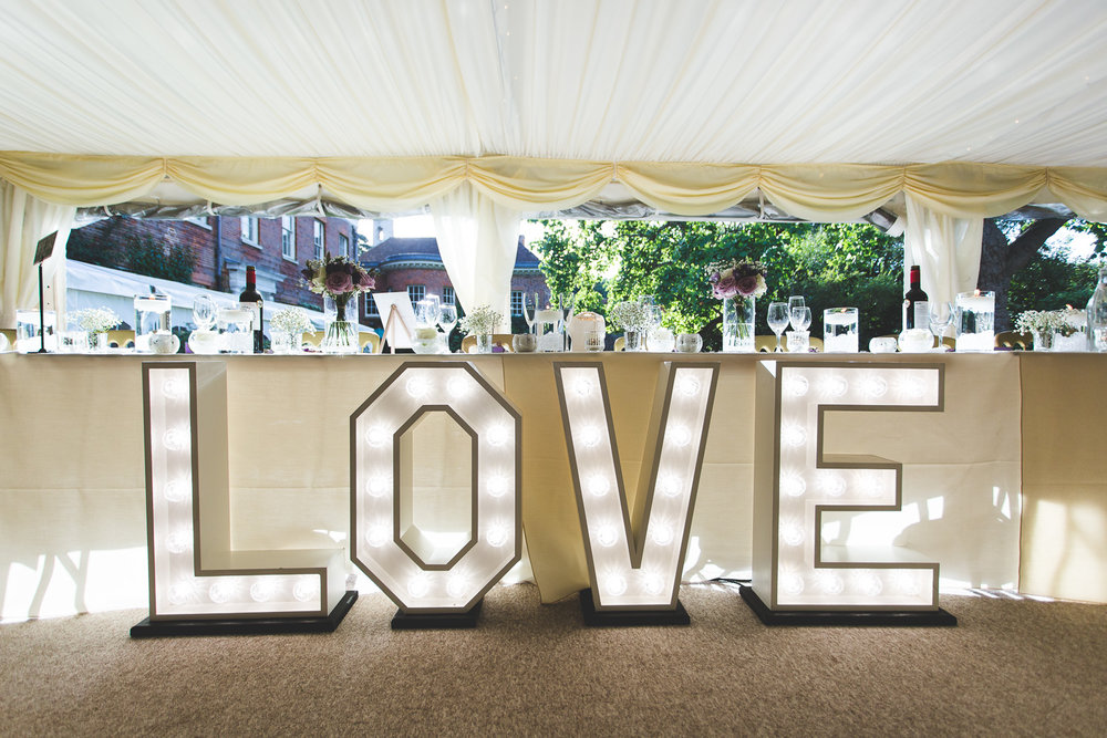 Surrey Wedding Photographer Hedingham Castle081.jpg