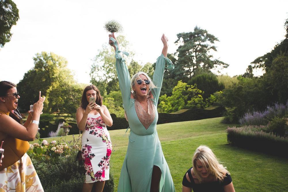 Surrey Wedding Photographer Hedingham Castle080.jpg
