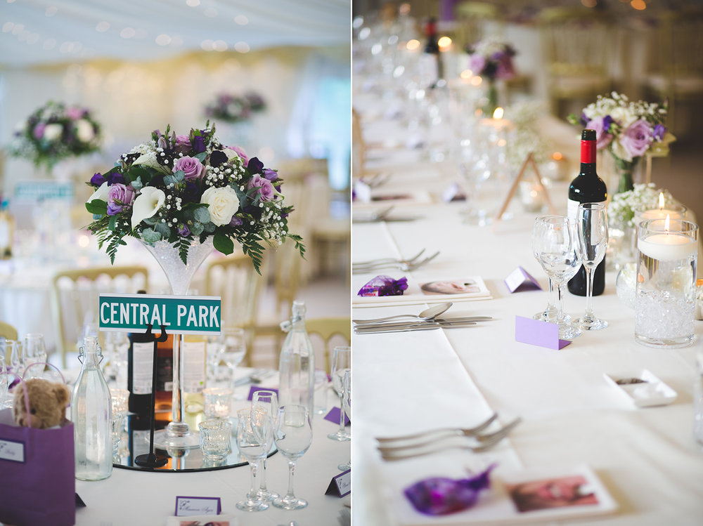 Surrey Wedding Photographer Hedingham Castle082.jpg