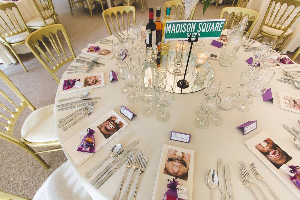 Surrey Wedding Photographer Hedingham Castle083.jpg