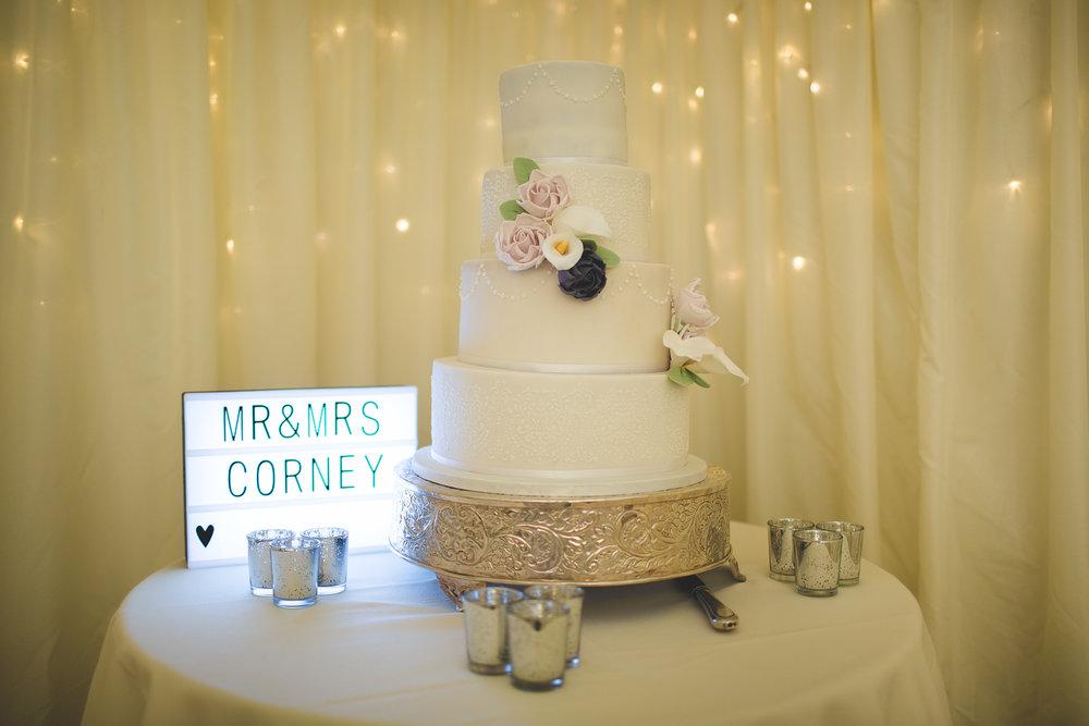 Surrey Wedding Photographer Hedingham Castle085.jpg