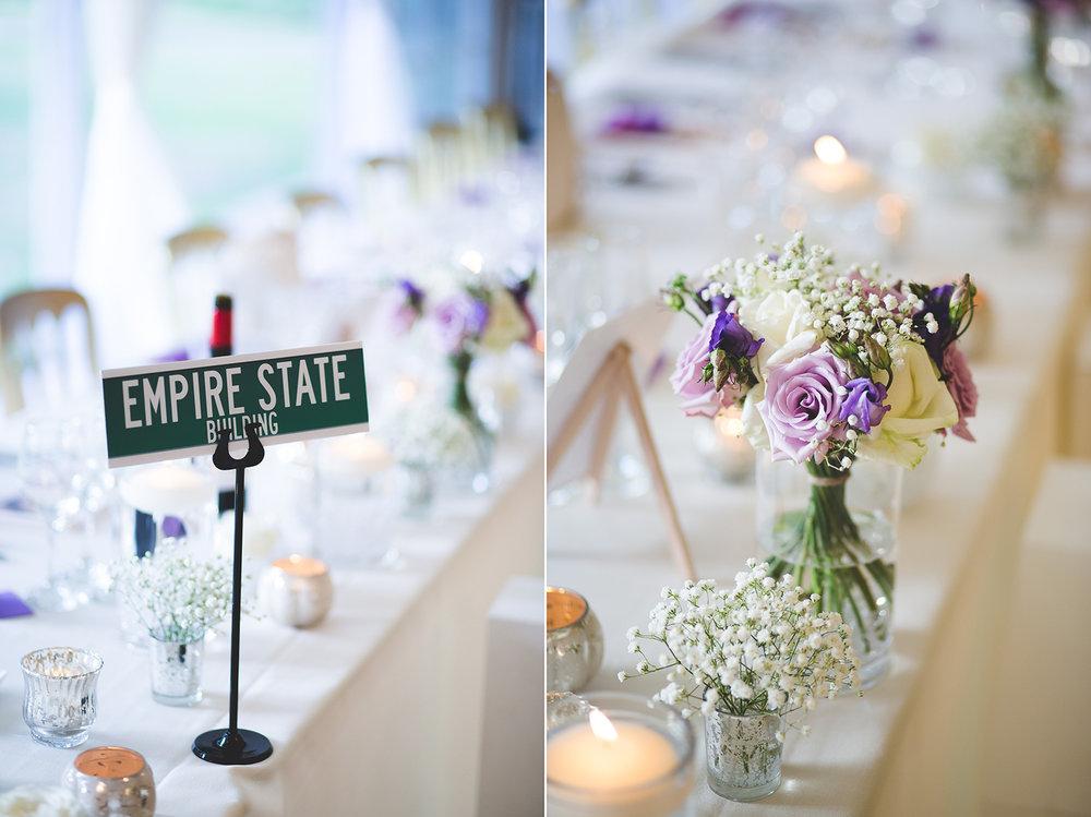 Surrey Wedding Photographer Hedingham Castle084.jpg