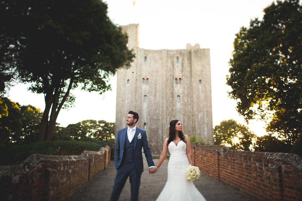 Surrey Wedding Photographer Hedingham Castle088.jpg
