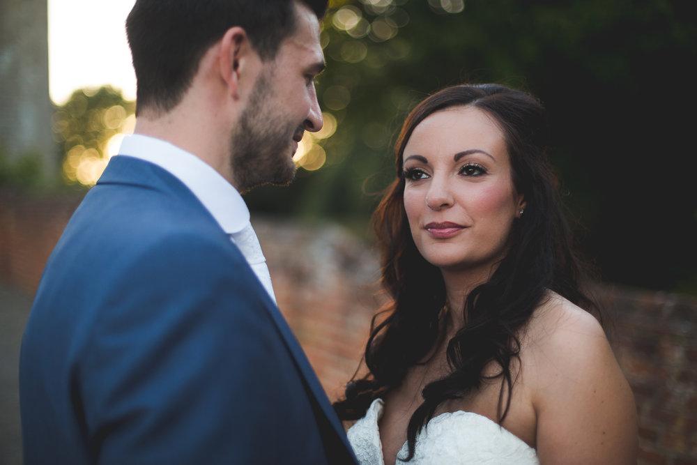 Surrey Wedding Photographer Hedingham Castle093.jpg