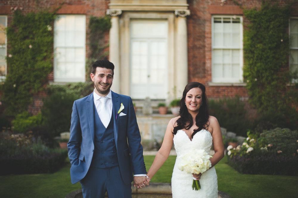Surrey Wedding Photographer Hedingham Castle097.jpg