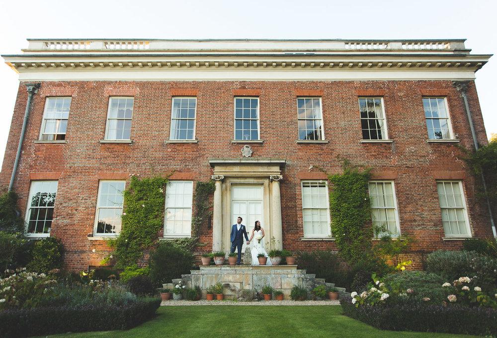 Surrey Wedding Photographer Hedingham Castle096.jpg
