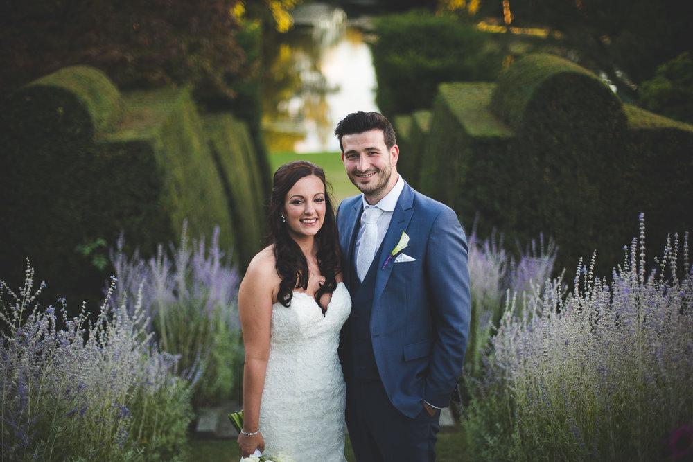 Surrey Wedding Photographer Hedingham Castle098.jpg