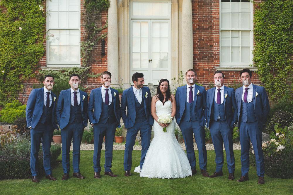 Surrey Wedding Photographer Hedingham Castle099.jpg