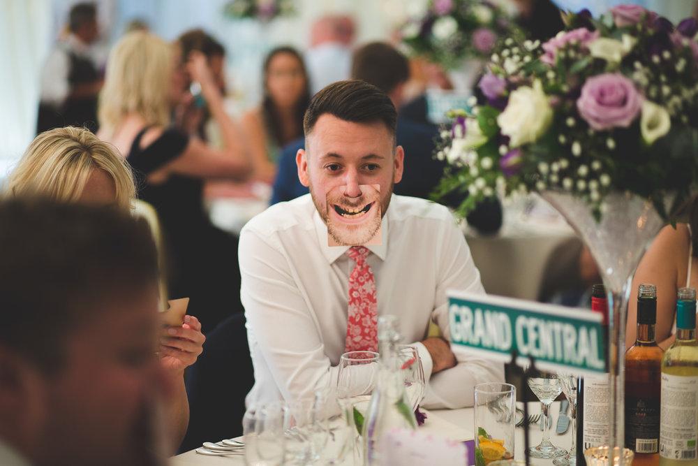 Surrey Wedding Photographer Hedingham Castle101.jpg