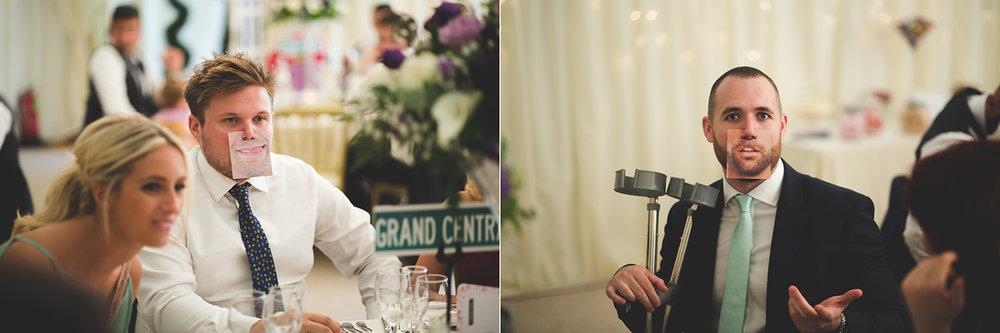 Surrey Wedding Photographer Hedingham Castle102.jpg