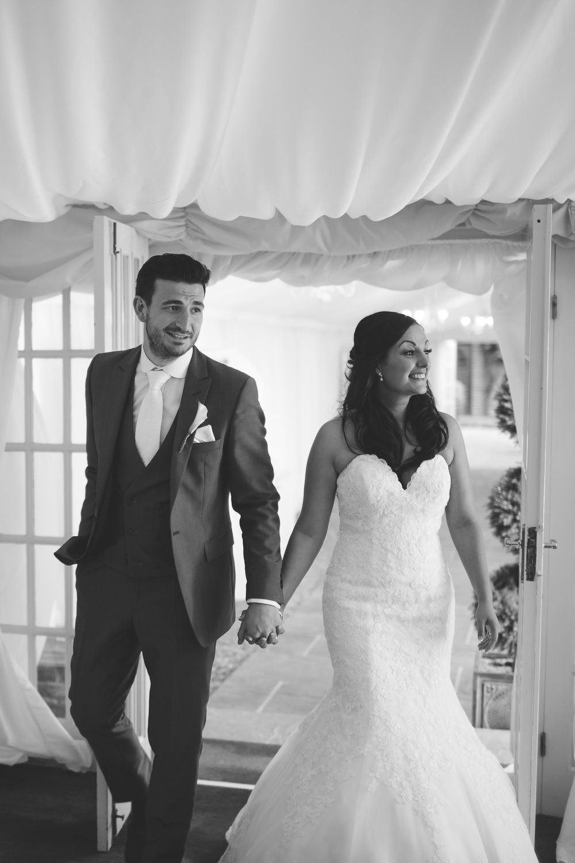Surrey Wedding Photographer Hedingham Castle100.jpg