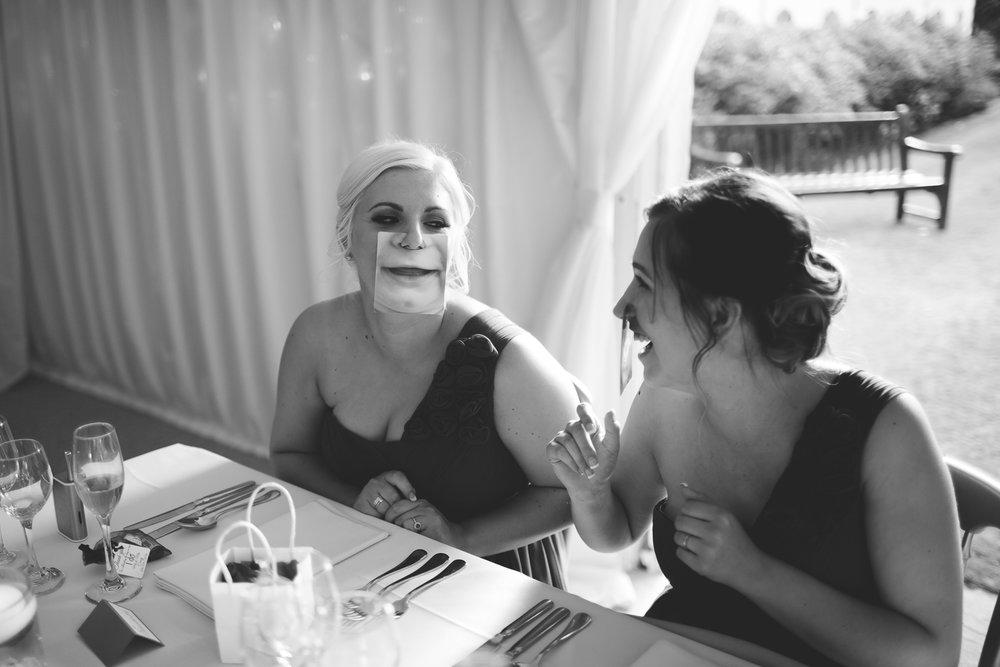Surrey Wedding Photographer Hedingham Castle103.jpg