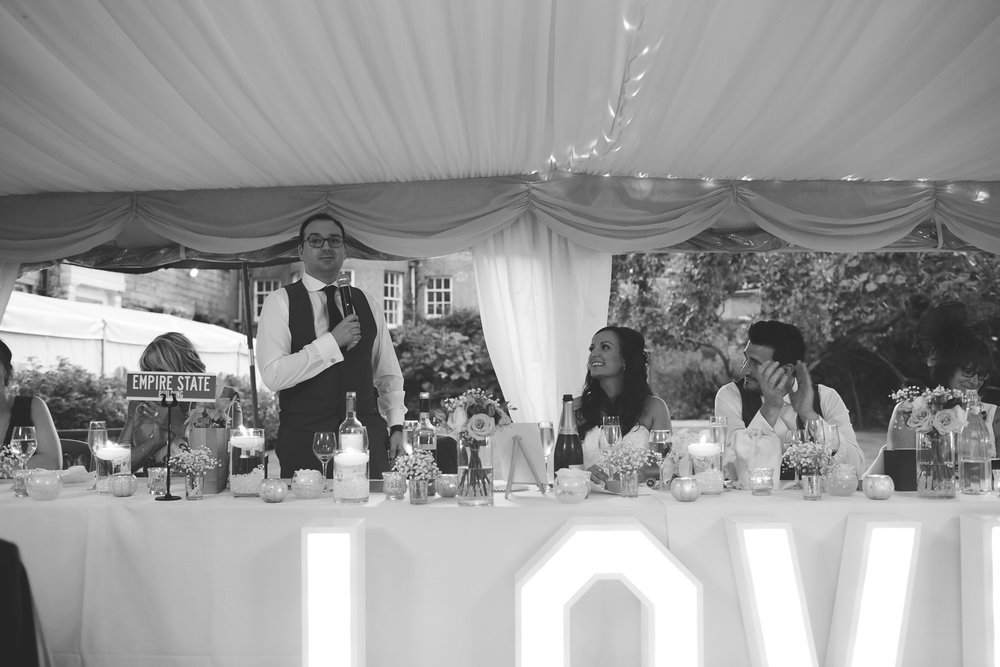 Surrey Wedding Photographer Hedingham Castle104.jpg