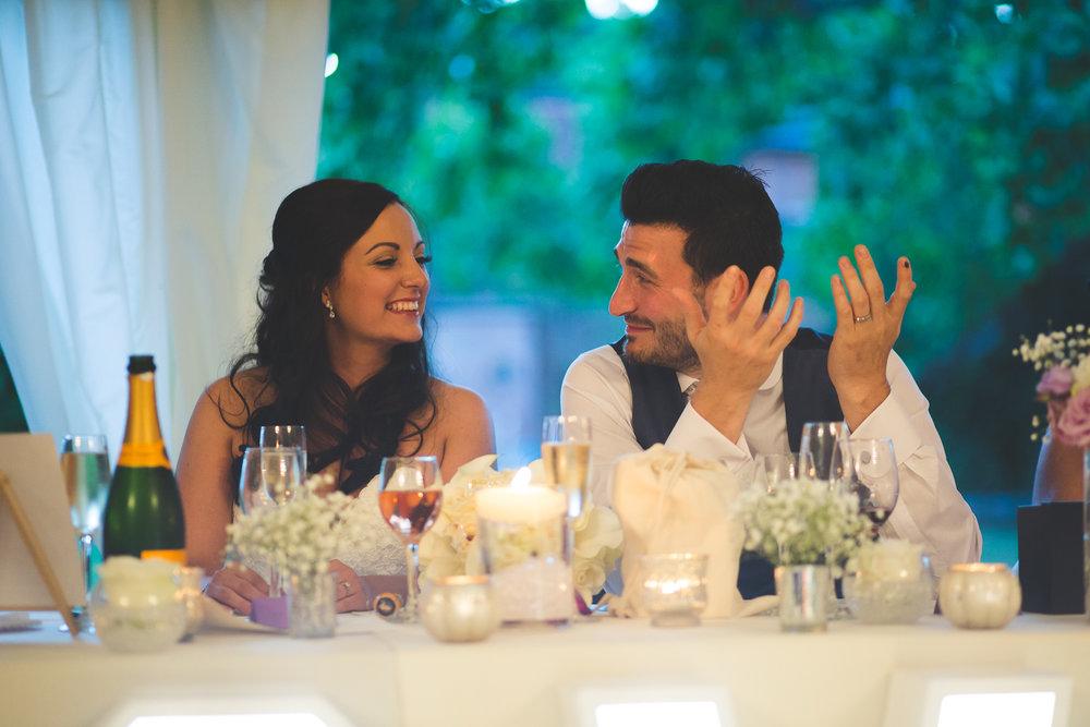 Surrey Wedding Photographer Hedingham Castle105.jpg