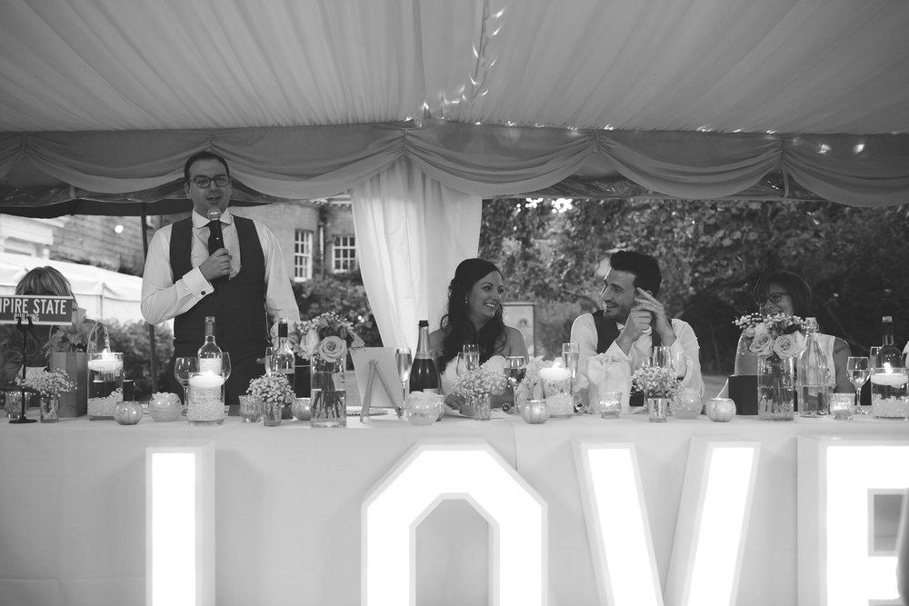 Surrey Wedding Photographer Hedingham Castle106.jpg