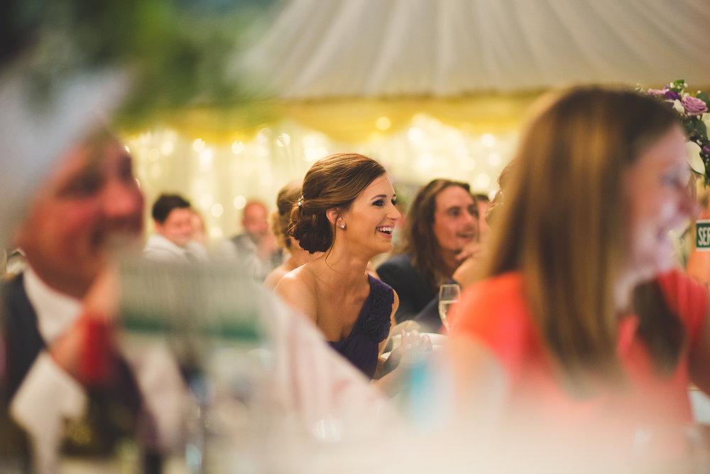 Surrey Wedding Photographer Hedingham Castle107.jpg