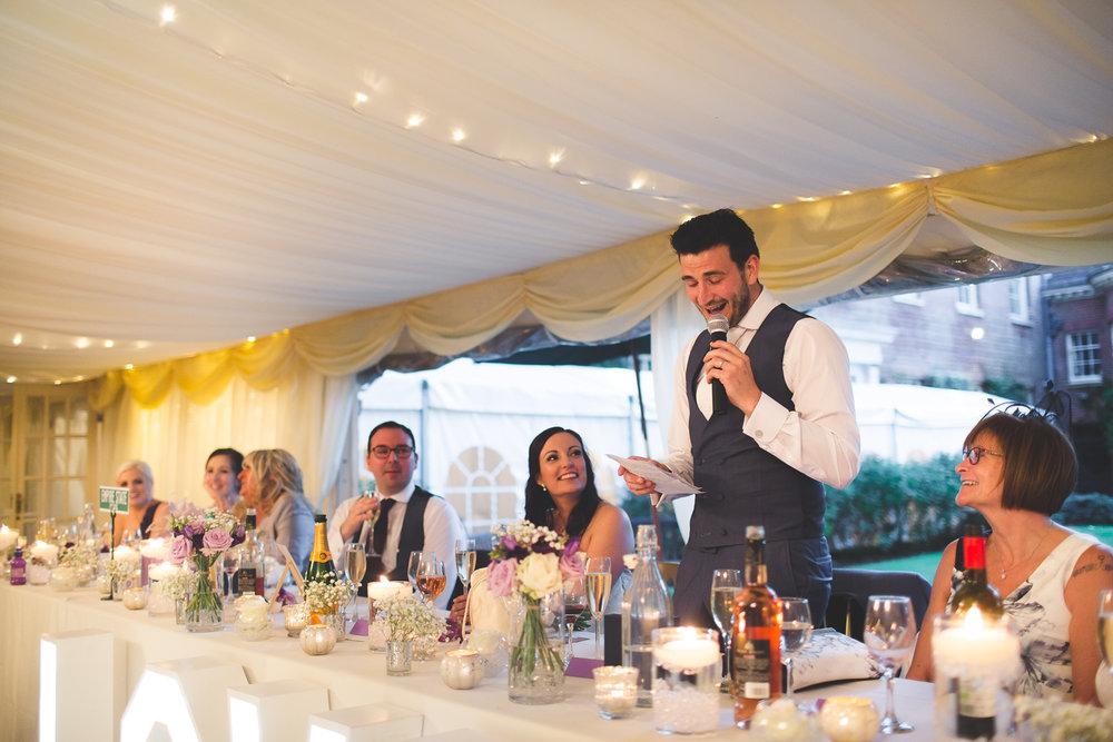 Surrey Wedding Photographer Hedingham Castle111.jpg