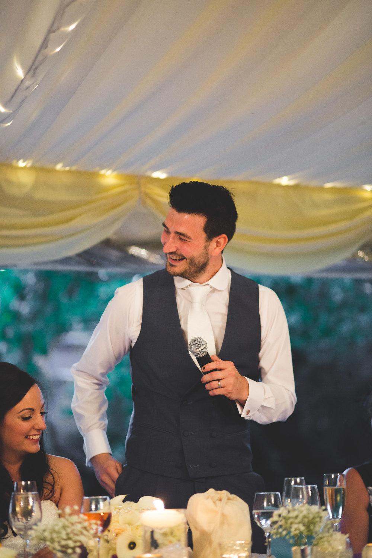 Surrey Wedding Photographer Hedingham Castle113.jpg
