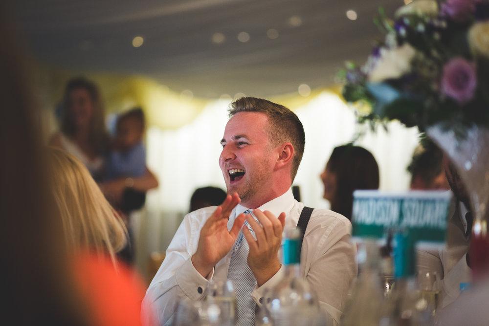 Surrey Wedding Photographer Hedingham Castle115.jpg