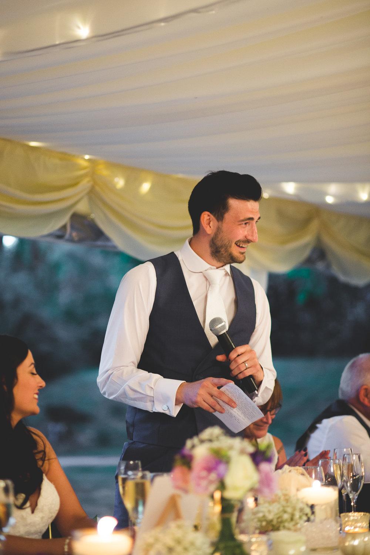 Surrey Wedding Photographer Hedingham Castle117.jpg
