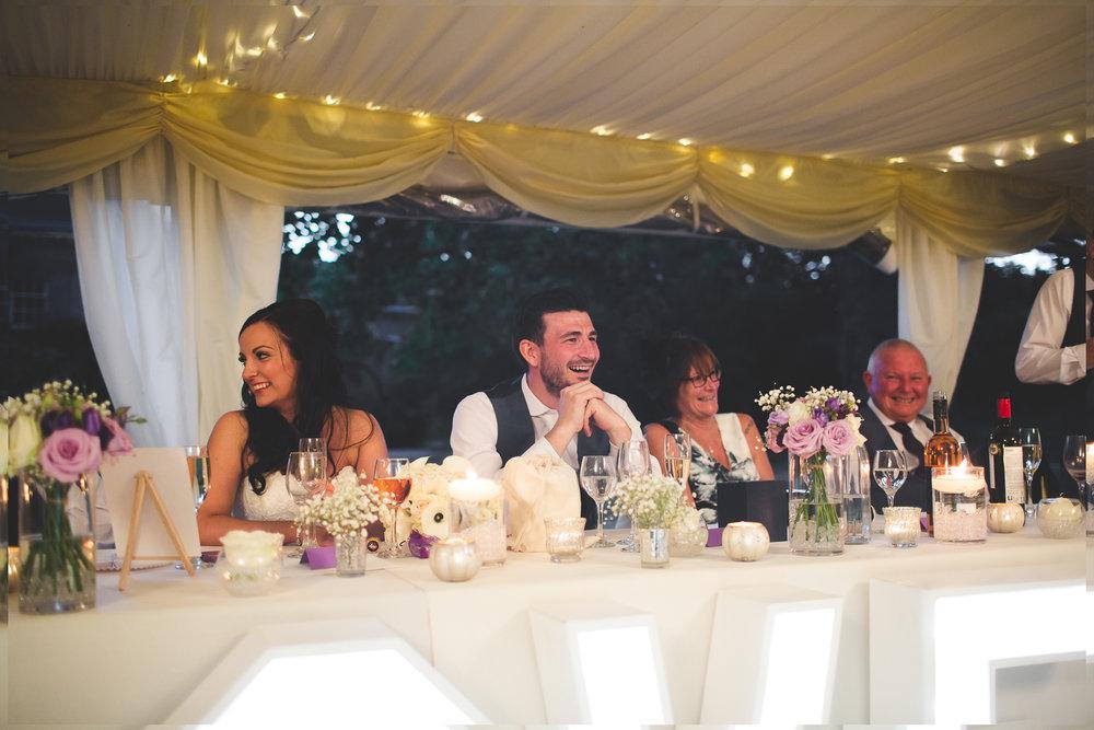 Surrey Wedding Photographer Hedingham Castle118.jpg