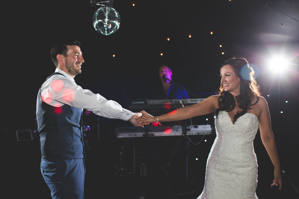 Surrey Wedding Photographer Hedingham Castle121.jpg
