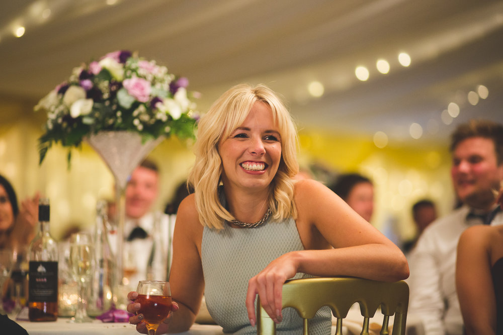 Surrey Wedding Photographer Hedingham Castle112.jpg