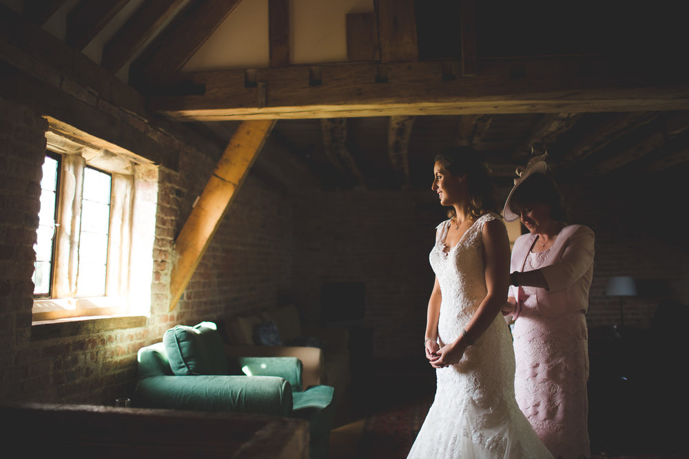 Hendall Manor Barn Wedding Clare Dave Surrey Wedding Photographer023.jpg