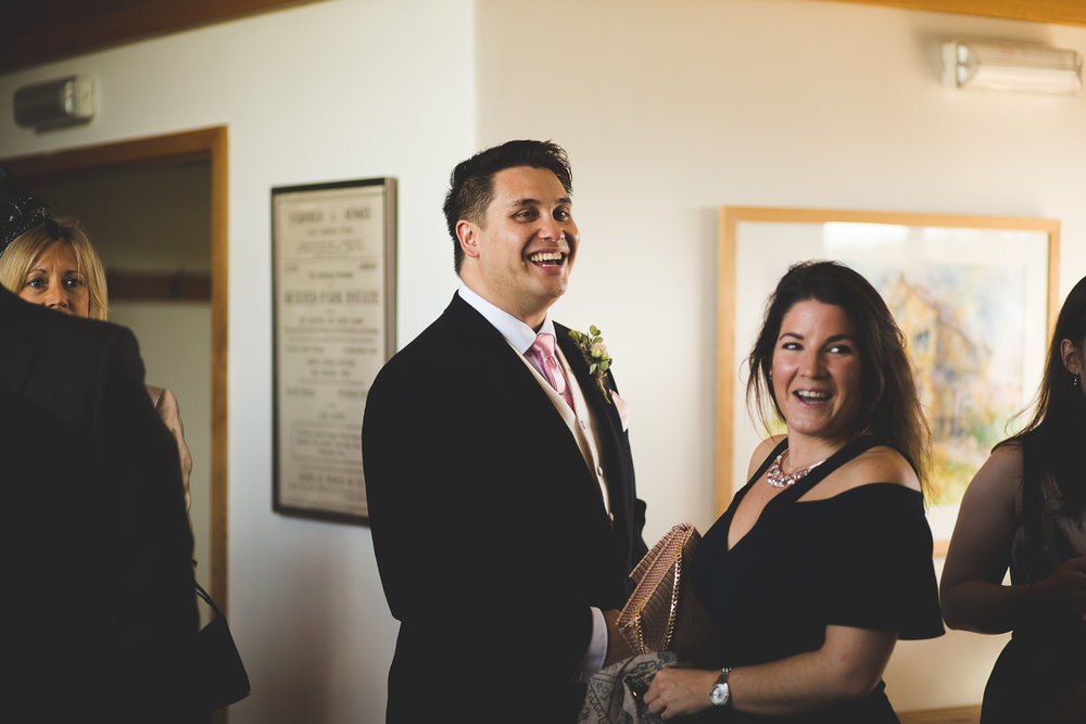 Hendall Manor Barn Wedding Clare Dave Surrey Wedding Photographer031.jpg
