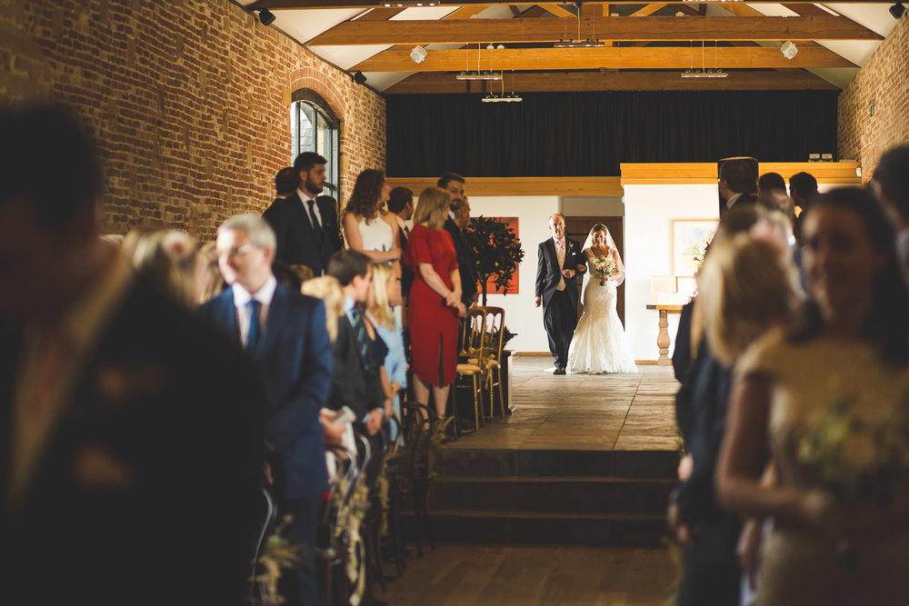 Hendall Manor Barn Wedding Clare Dave Surrey Wedding Photographer038.jpg