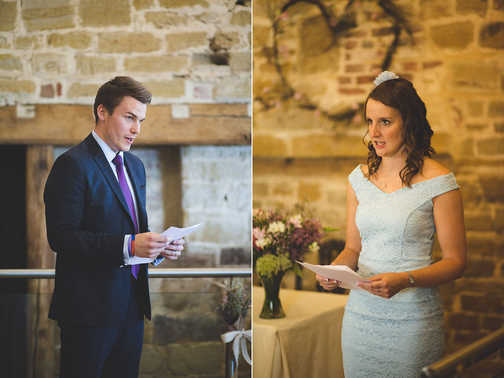 Hendall Manor Barn Wedding Clare Dave Surrey Wedding Photographer040.jpg
