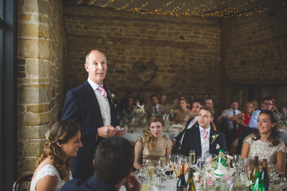 Hendall Manor Barn Wedding Clare Dave Surrey Wedding Photographer079.jpg