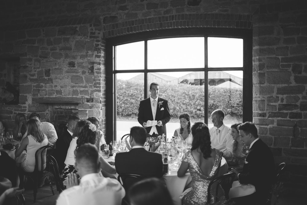 Hendall Manor Barn Wedding Clare Dave Surrey Wedding Photographer083.jpg
