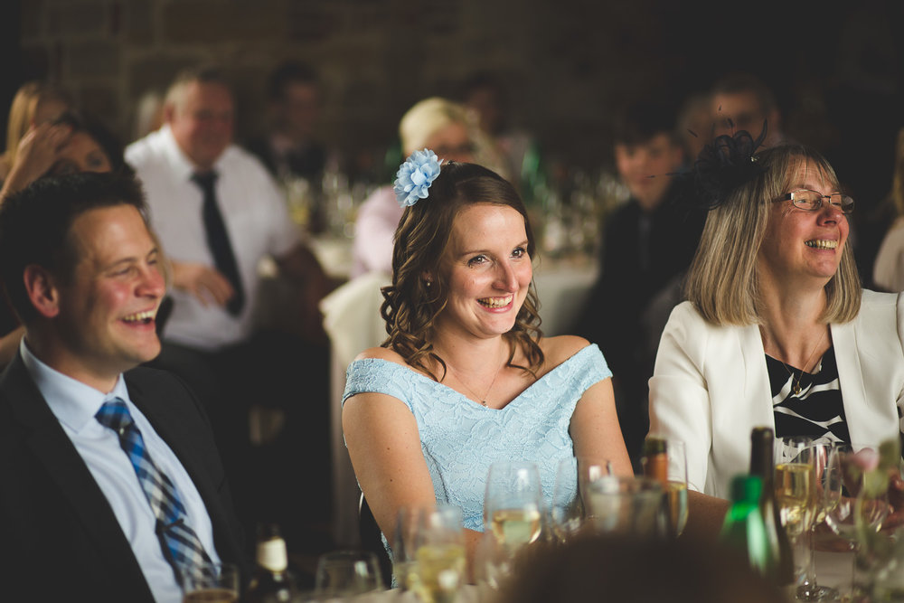 Hendall Manor Barn Wedding Clare Dave Surrey Wedding Photographer086.jpg