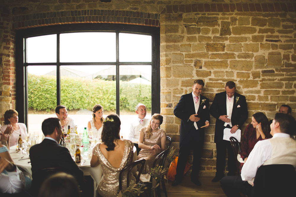 Hendall Manor Barn Wedding Clare Dave Surrey Wedding Photographer092.jpg