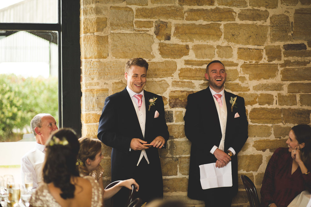 Hendall Manor Barn Wedding Clare Dave Surrey Wedding Photographer091.jpg