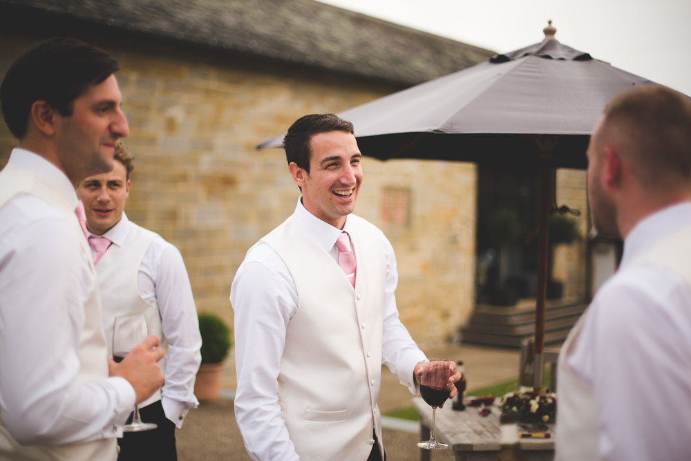 Hendall Manor Barn Wedding Clare Dave Surrey Wedding Photographer096.jpg