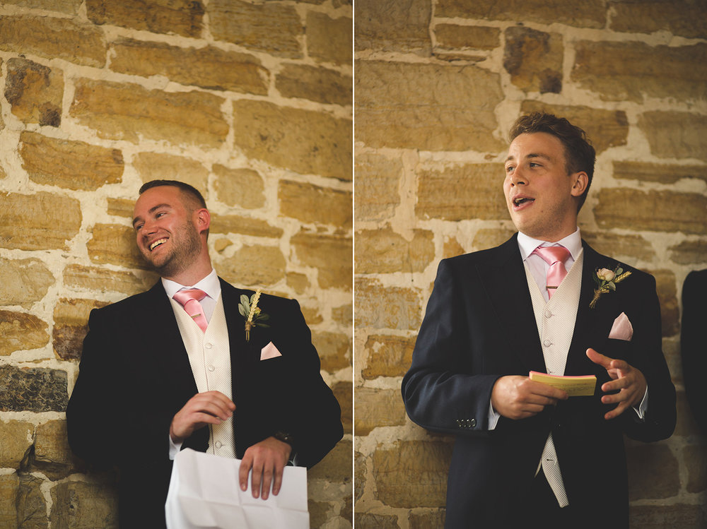 Hendall Manor Barn Wedding Clare Dave Surrey Wedding Photographer094.jpg