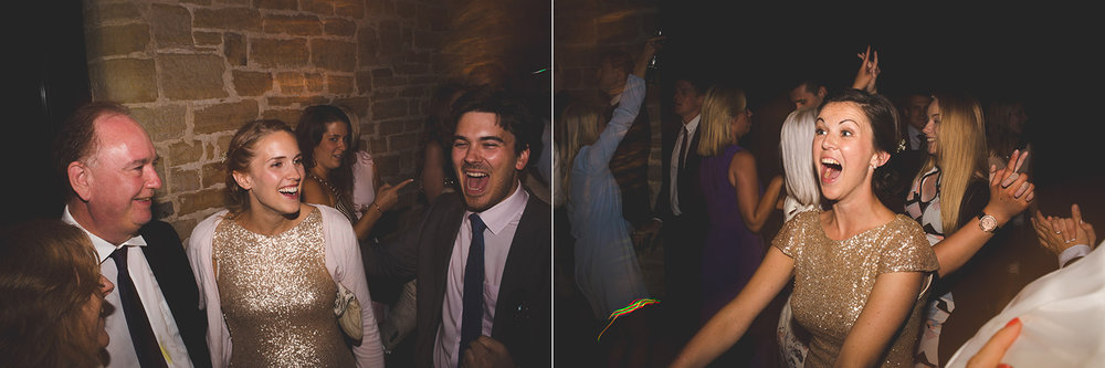 Hendall Manor Barn Wedding Clare Dave Surrey Wedding Photographer106.jpg