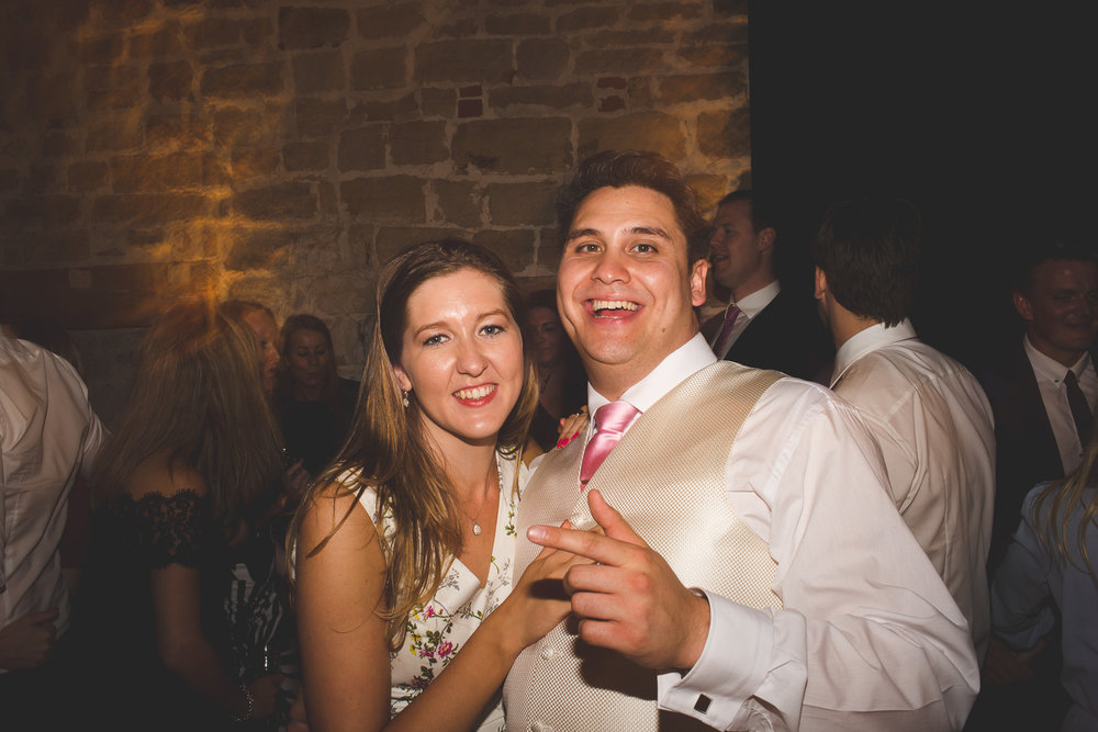 Hendall Manor Barn Wedding Clare Dave Surrey Wedding Photographer107.jpg