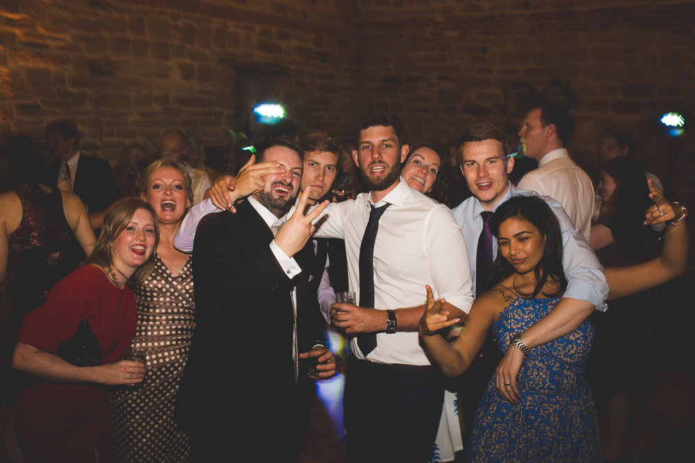 Hendall Manor Barn Wedding Clare Dave Surrey Wedding Photographer113.jpg