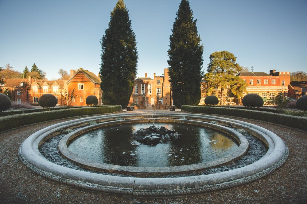 Surrey Wedding Photographer London Wedding Kit Myers Photography Rowan Lawrence Wotton House004.jpg