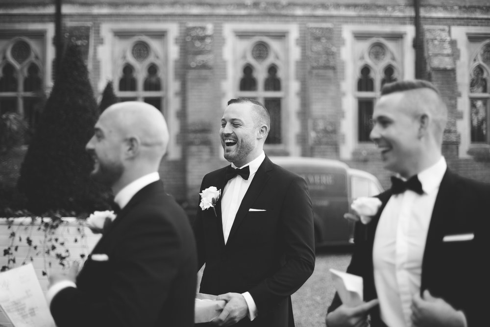 Surrey Wedding Photographer London Wedding Kit Myers Photography Rowan Lawrence Wotton House010.jpg