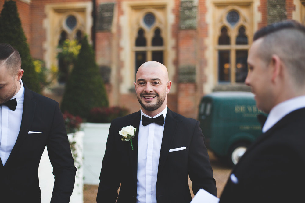 Surrey Wedding Photographer London Wedding Kit Myers Photography Rowan Lawrence Wotton House011.jpg