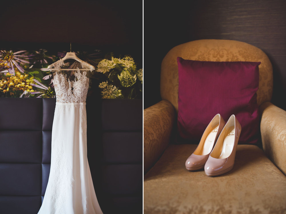 Surrey Wedding Photographer London Wedding Kit Myers Photography Rowan Lawrence Wotton House020.jpg