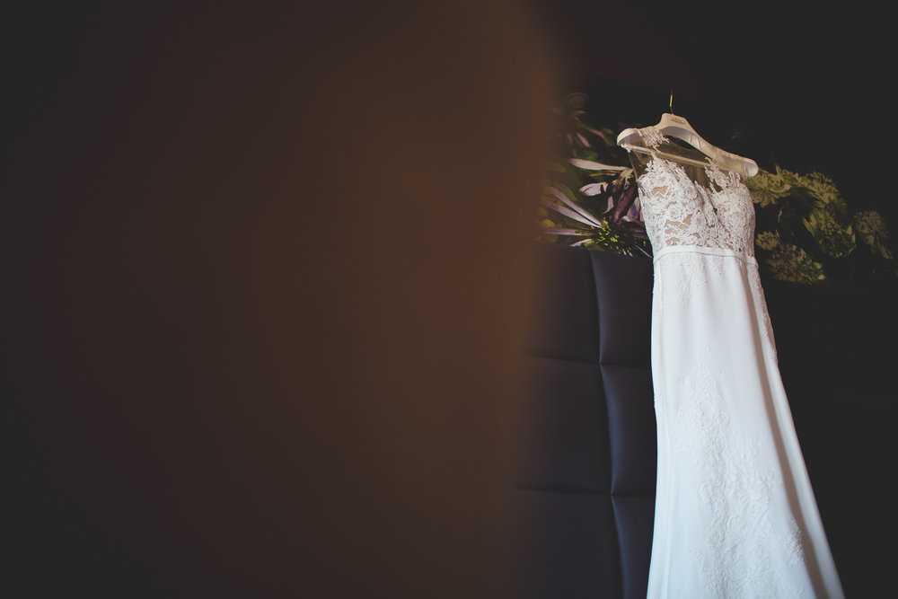 Surrey Wedding Photographer London Wedding Kit Myers Photography Rowan Lawrence Wotton House021.jpg