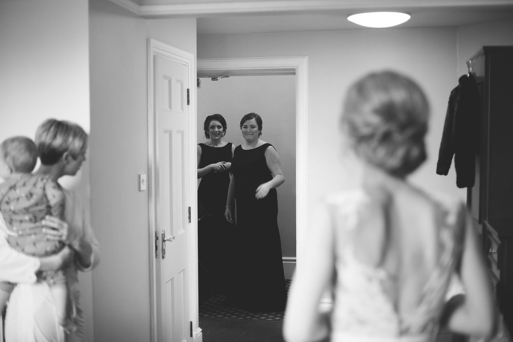 Surrey Wedding Photographer London Wedding Kit Myers Photography Rowan Lawrence Wotton House046.jpg