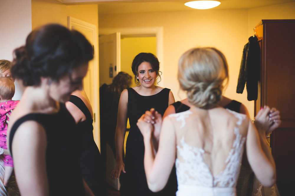 Surrey Wedding Photographer London Wedding Kit Myers Photography Rowan Lawrence Wotton House047.jpg