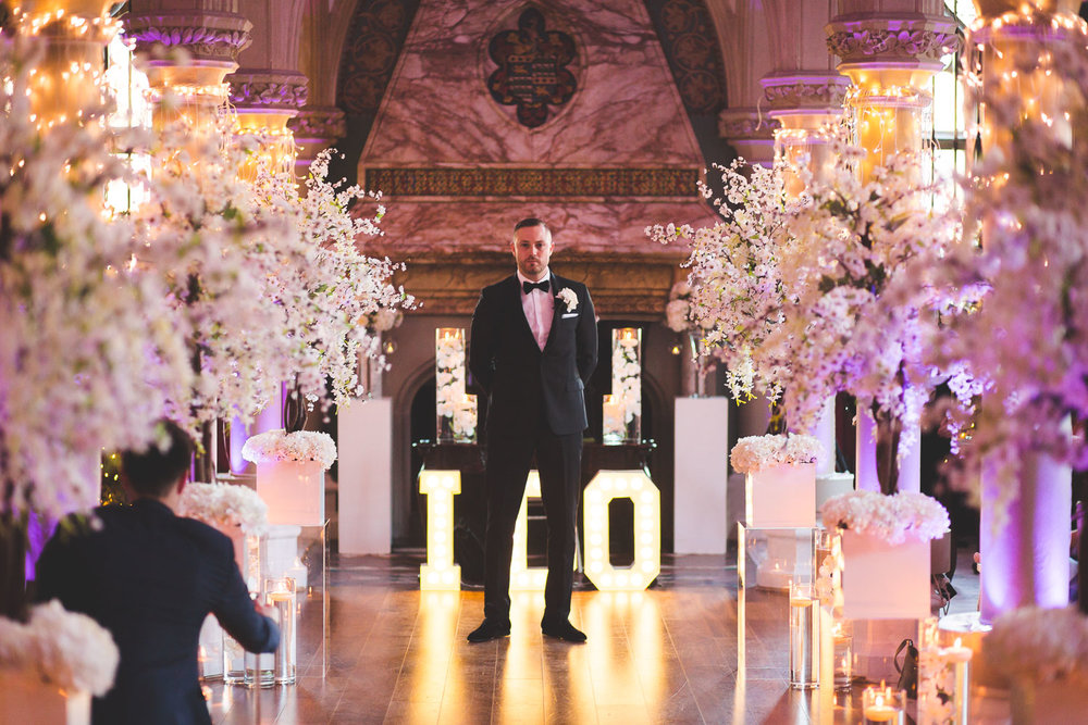 Surrey Wedding Photographer London Wedding Kit Myers Photography Rowan Lawrence Wotton House061.jpg